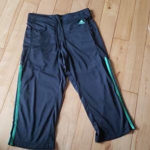 Adidas Corp pants